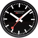 WATCH MONDAINE A990WATCH64SBB A990CLOCK64SBB