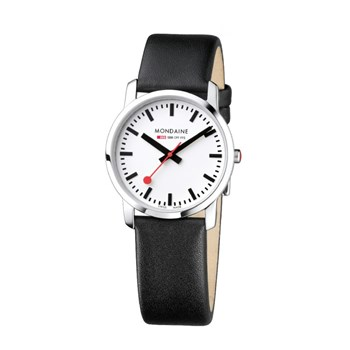 WATCH MONDAINE M4003035111SBB