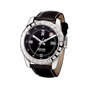 Moschino mens watch MW0019