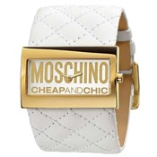 Moschino montre Lady MW0016