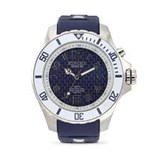 WATCH MS48-004 KYBOE