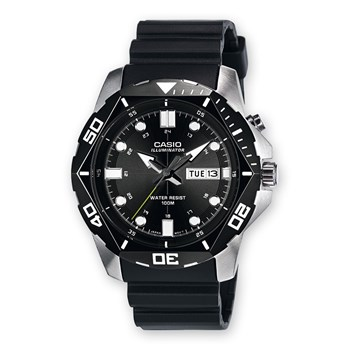 WATCH CASIO MTD-1080-1AVEF