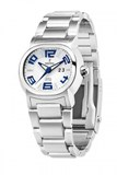 WATCH WOMAN STEEL ARMIX F16124/8 FESTINA