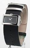 Horloge Femelle Breil