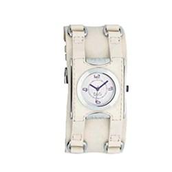 Reloj mujer D&G