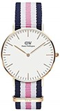 WATCH WOMAN DANIEL WELLINGTON 36MM DW00100034