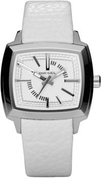 Reloj Mujer DIESEL WOMEN DZ5208