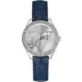 WATCH WOMAN GUESS ANALOG W0456L1
