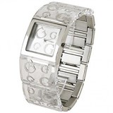 GUESS W10102L3 WATCH