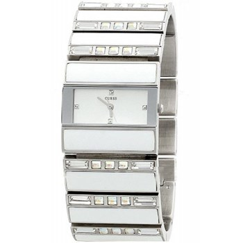GUESS W12569L1 WATCH