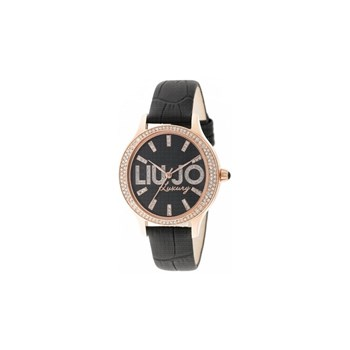 WATCH LIU JO TLJ766
