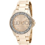 WATCH LIU JO TLJ799