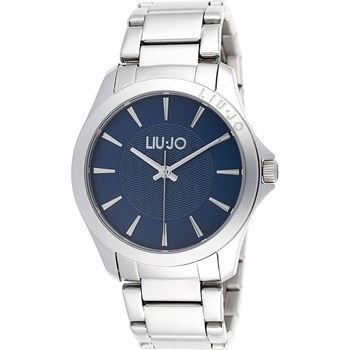 WATCH LIU JO TLJ813