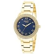 Reloj Liu Jo TLJ899