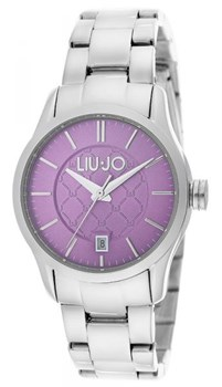 WATCH LIU JO TLJ938
