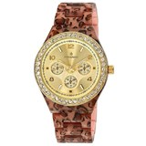WATCH WOMAN RADIANT NEW GLAM RA205202 8431242473147