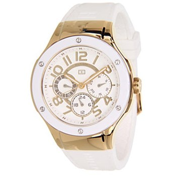 WATCH TOMMY HILFIGER 1781327