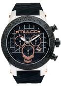 RELOJ MULCO COUTURE MC MW5 2331 025