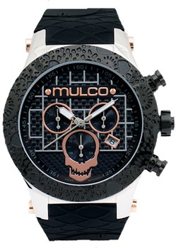 MONTRE MULCO COUTURE MC 025 2331 MW5 MW5 2331 025