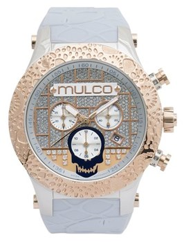WATCH MULCO COUTURE MC 2331 413 MW5 MW5 2331 413