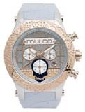WATCH MULCO COUTURE MC 2331 413 MW5 MW5 2331 413