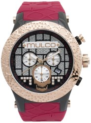 WATCH MULCO COUTURE MC 2331 623 MW5 MW5 2331 623