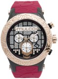 MONTRE MULCO COUTURE MC 2331 623 MW5 MW5 2331 623
