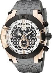 Reloj MULCO WATCH PRX 818958017656