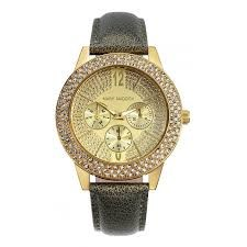 MONTRE MULTIFONCTIONS BRACELET SRA MARQUE MADDOX 8431283451470 Mark Maddox