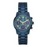 MONTRE MULTIFUNCION FEMME GUESS W0448L10