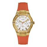 MONTRE MULTIFUNCION FEMME GUESS W0564L2