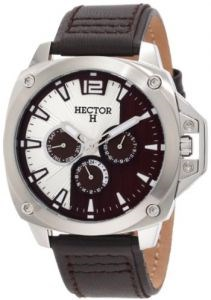 WATCH MULTIFUNCTION HECTOR 399 Hector H