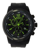 WATCH MUNICH MU-102-3A