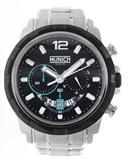 WATCH MUNICH MU-105-1B