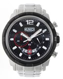 WATCH MUNICH MU-105-1C