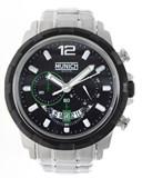 WATCH MUNICH MU-105-1D