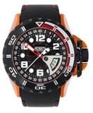 Reloj munich MU-106-1A
