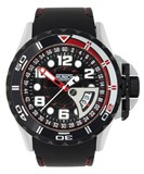 WATCH MUNICH MU-106-1B
