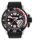 Reloj munich MU-106-1B