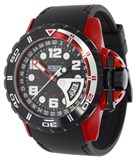 WATCH MUNICH MU-106-1C
