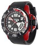 Reloj munich MU-106-1C
