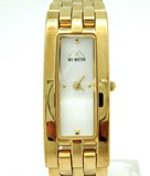 WATCH MX WATCH WOMAN 66253
