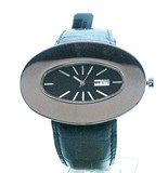 MONTRE NELLY WA13
