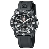 MONTRE DES NAVY SEAL COLORMARK LUMINOX GGL.L3081