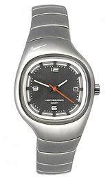 Reloj Nike armored WR0073001