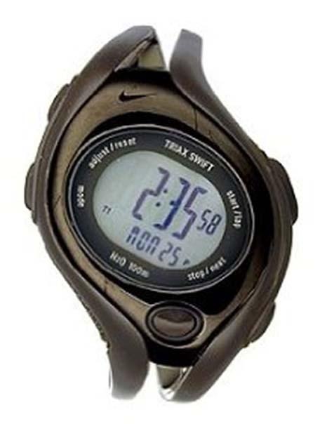 Nike Latop Tiendas De A En Reloj Precio 10€ es 94€ xBoWredC