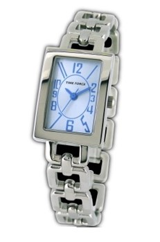 Time Force Watch girl TF3355B03M
