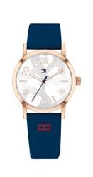 Reloj niña Tommy Hilfiger azul 1782046 12100