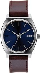 Reloj Nixon A0451524