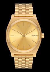 Reloj Nixon A045511